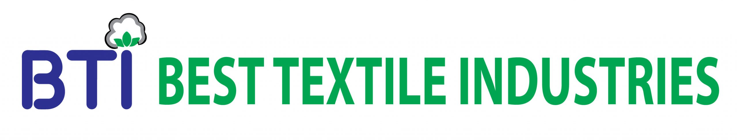 Best Textile Industries