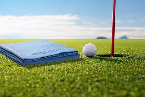 golf towel IMG